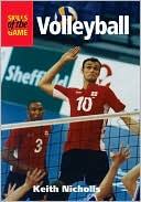 download Volleyball : Skills of the Game book