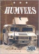 download Humvees book