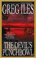download The Devil's Punchbowl book
