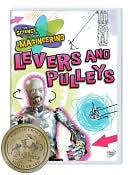 Science of Disney Imagineering: Levers &amp; Pulleys - Classroom Edition