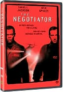 The Negotiator with Samuel L. Jackson