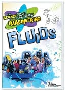 Science Of Imagineering: Fluids - Classroom Edition