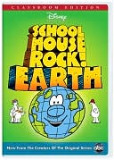 Schoolhouse Rock: Earth - Classroom Edition
