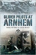 M L Peters.  Hedeager, lotte.  Glider pilots at arnhem.