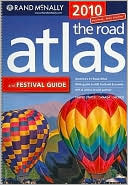 download Rand McNally 2010 Road Atlas and Festival Guide book