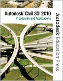download <b>autocad</b> civil 3d 2010 : procedures and applications boo