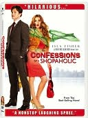 Confessions of a Shopaholic with Isla Fisher