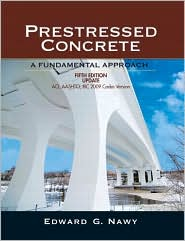 Prestressed Concrete  Upgrade: ACI, AASHTO, IBC 2009 Codes Version