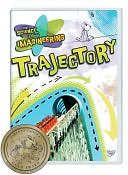 Science of Disney Imagineering: Trajectory - Classroom Edition