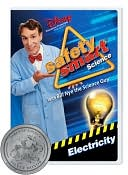 Safety Smart Science With Bill Nye: Electricity - Classroom Edition