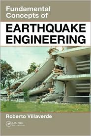 Fundamental Concepts of Earthquake Engineering