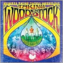 Taking Woodstock [Soundtrack]: CD Cover