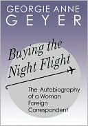 download buying the night flight book