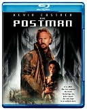 The Postman with Kevin Costner