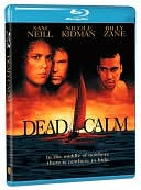 Dead Calm with Sam Neill
