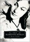 That Hamilton Woman with Vivien Leigh