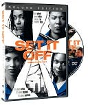 Set It Off with Jada Pinkett Smith