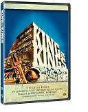 King of Kings with Jeffrey Hunter