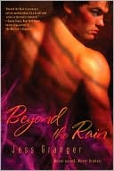 Beyond the Rain by Jess Granger: Book Cover