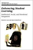 Enhancing Student Learning by Anne Goodsell Love: Book Cover