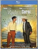Rudo y Cursi with Gael García Bernal