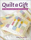 download Quilt a Gift book