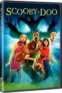Scooby-Doo:The Movie with Freddie Prinze Jr.