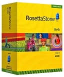 download Rosetta Stone Homeschool Version 3 Hindi Level 3 : with Audio Companion, Parent Administrative Tools & Headset with Microphone book