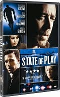 State of Play with Russell Crowe