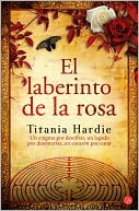 download El laberinto de la rosa book