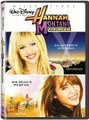 Hannah Montana: The Movie with Miley Cyrus