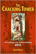 download The Cracking Tower : Strategies for Transcending 2012 book