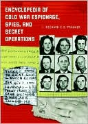 download Encyclopedia of Cold War Espionage, Spies, and Secret Operations book