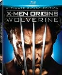X-Men Origins: Wolverine with Hugh Jackman