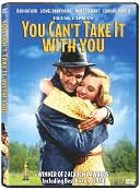 You Can't Take It with You with Jean Arthur