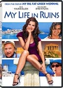 My Life in Ruins with Nia Vardalos