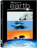 Disneynature: Earth with James Earl Jones