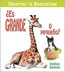 download Es grande o pequeno book