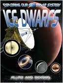 download Ice Dwarfs : Pluto and Beyond book