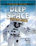 download deep space extremes