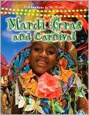 download Mardi Gras and Carnival book