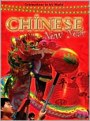 download Chinese New Year book