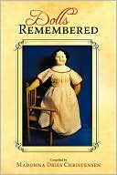 download Dolls Remembered book