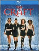 The Craft with Robin Tunney