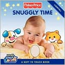 Snuggly Time by Emily Sollinger: Book Cover