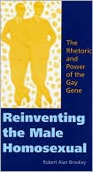 download Reinventing the Male Homosexual book