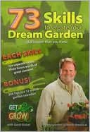 73 Skills to Create Your Dream Garden with Gord Nickel