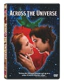 Across the Universe with Evan Rachel Wood