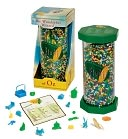 Find It - Wizard of Oz - Special Edition by Find It Games: Product Image