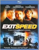 Exit Speed with Lea Thompson